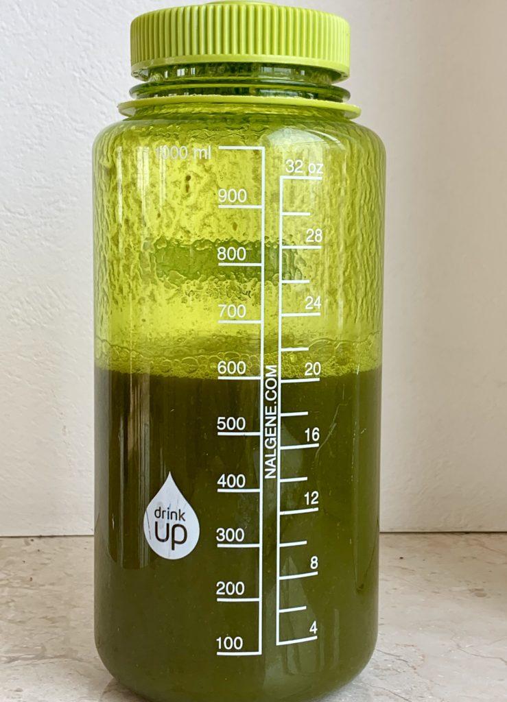 ナルゲンカラーボトル